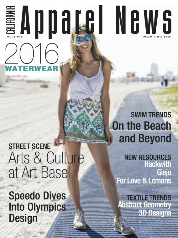 1_12_Apparel News Waterwear cover