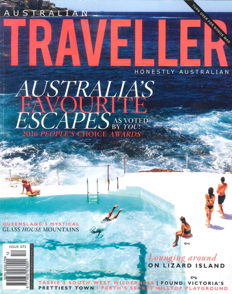 australian-traveller-decemeber16january17-cover