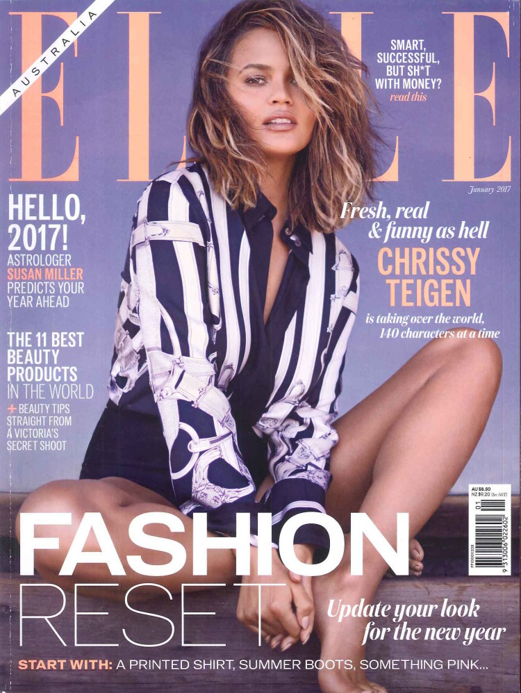 elle-january-2017-cover